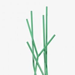 Covo Latva Coat Rack | Green