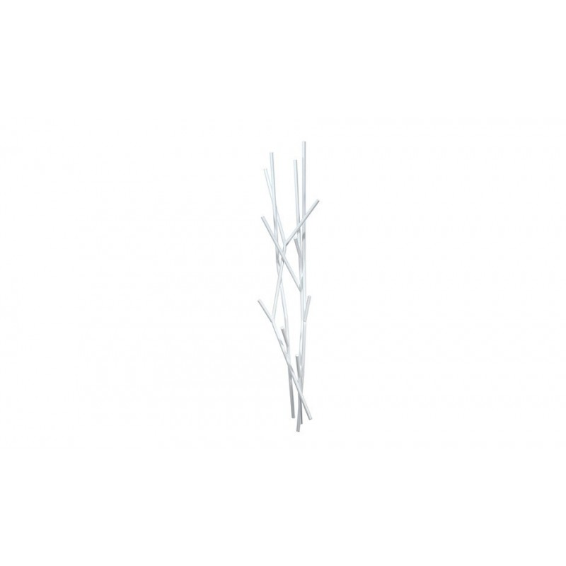 Covo Latva Coat Rack | White
