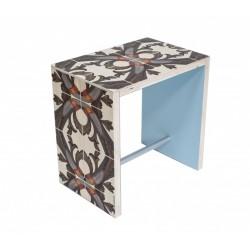 Covo Italian Display or Bookcase | Nordico Verace H
