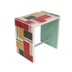 Covo Italian Display or Bookcase | Nordico Verace O
