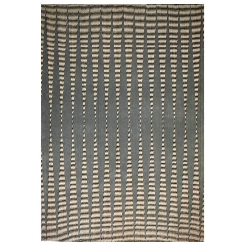 Elgin Wilton Rug by Margo Selby 170cm x 240cm