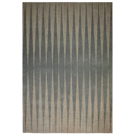 Quex Wilton Rug by Margo Selby