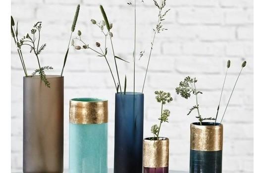 Decor with Vases