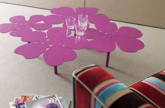 Find the perfect coffee table to suit any style