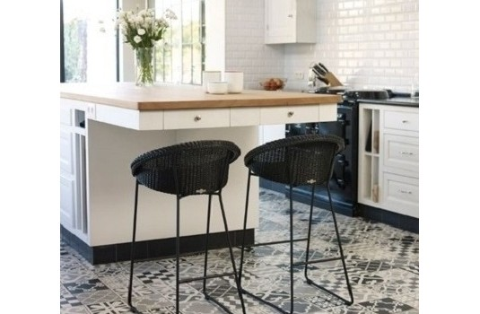 Things to consider when buying bar stools