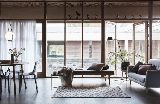 Hübsch Interiors