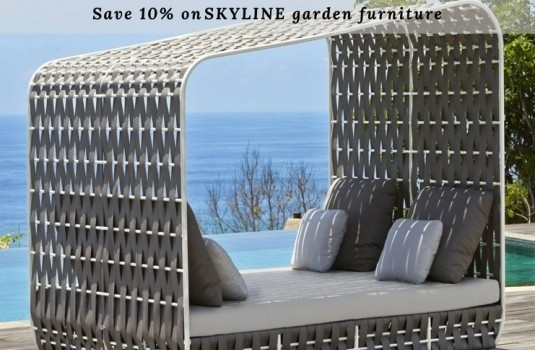 Skyline Design Summer Sale