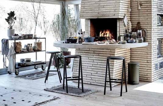 THE HYGGE OF LAGOM: THE SCANDINAVIAN TRENDS SWEEPING ACROSS THE UK