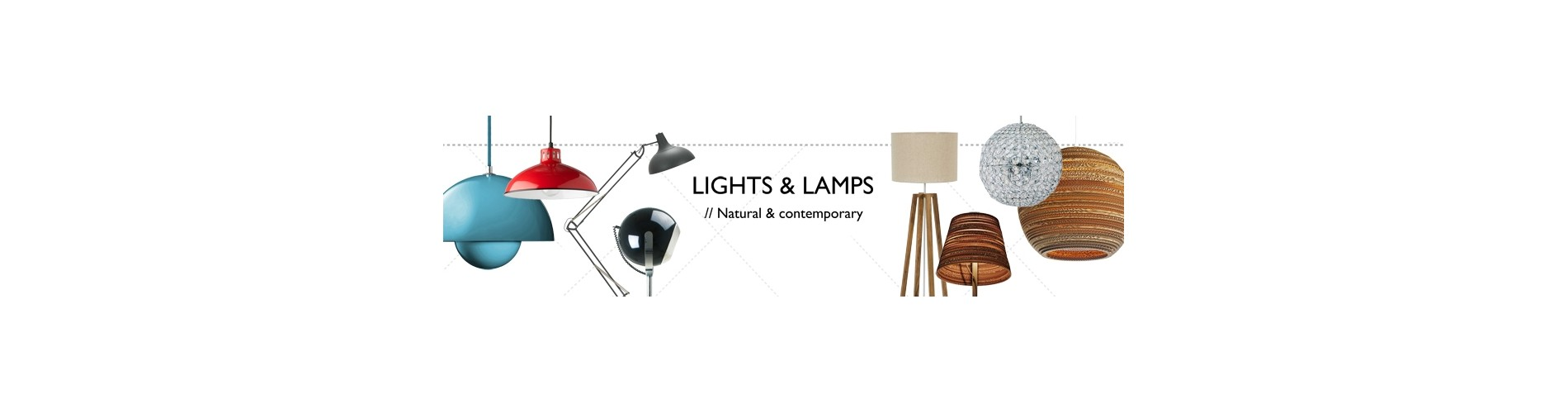 UK Modern Lighting | Pendant Table Wall & Floor Lamps & Lights