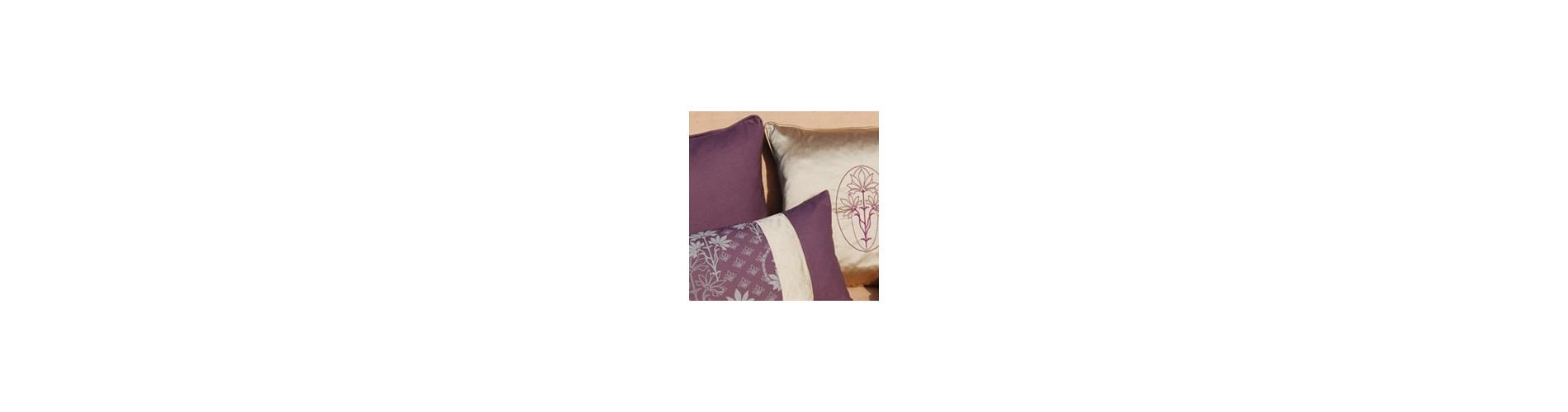 Anne Fortin Cushions