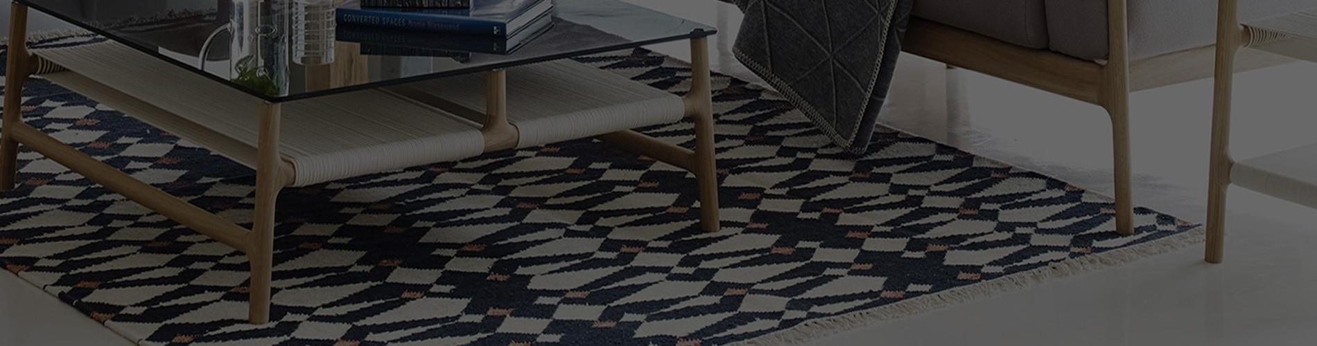 Modern Designer Carpet Rugs | Hall Bedroom Dining and Living Room