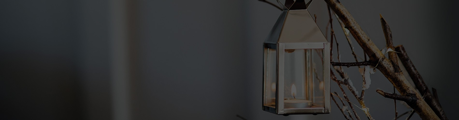 Contemporary Candelabra Candlesticks Tea Light Holders Lanterns