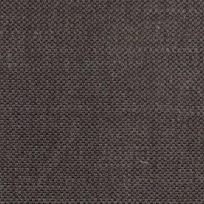 Gainsborough - Graphite