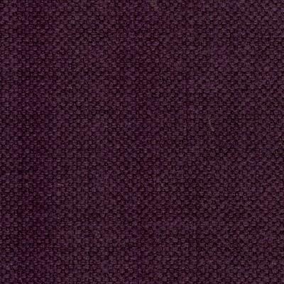 Gainsborough - Mulberry