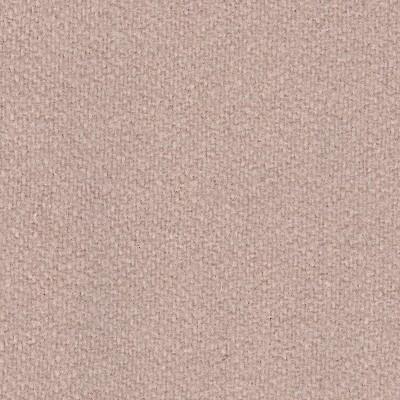 Launcester - Sand