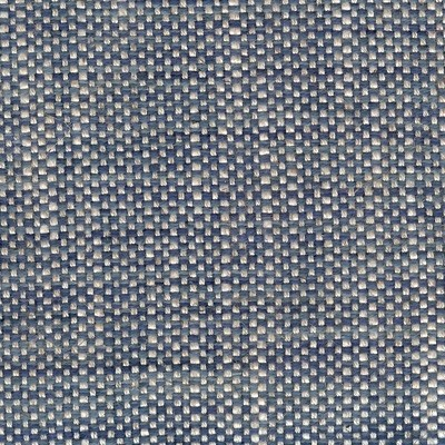 Newbury - Blue