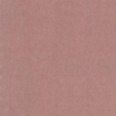 Chalk Pink - 39