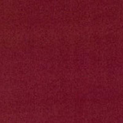 Crimson - 44
