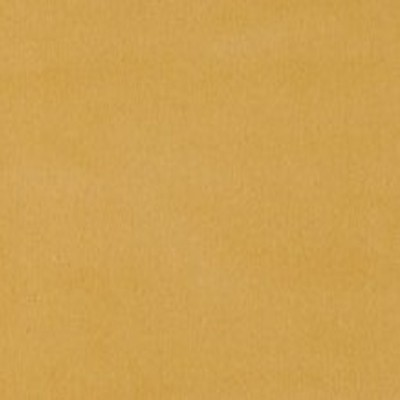 Gold Leaf - 82