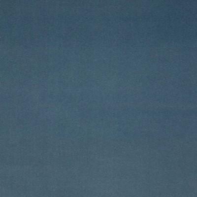 Slate Blue - 63