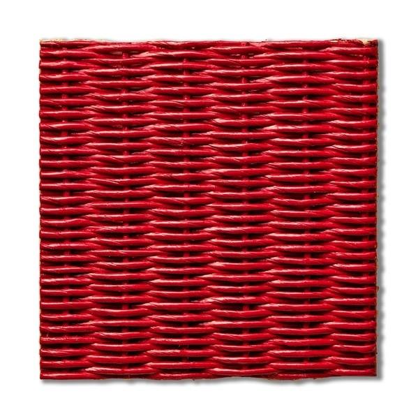 China Red PA 32