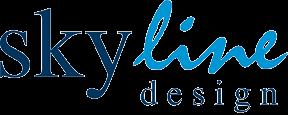 Skyline Design