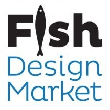 Fish Market Design