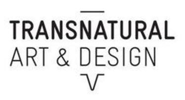 Transnatural Label