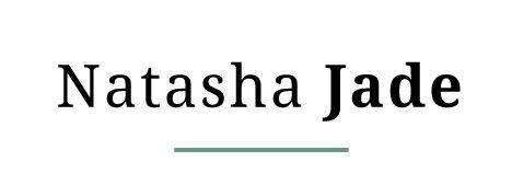 Natasha Jade