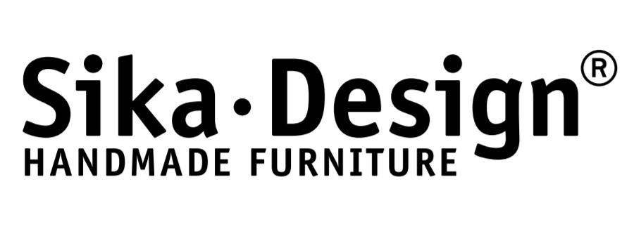Sika.Design