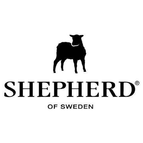 Shepherd of Sweden