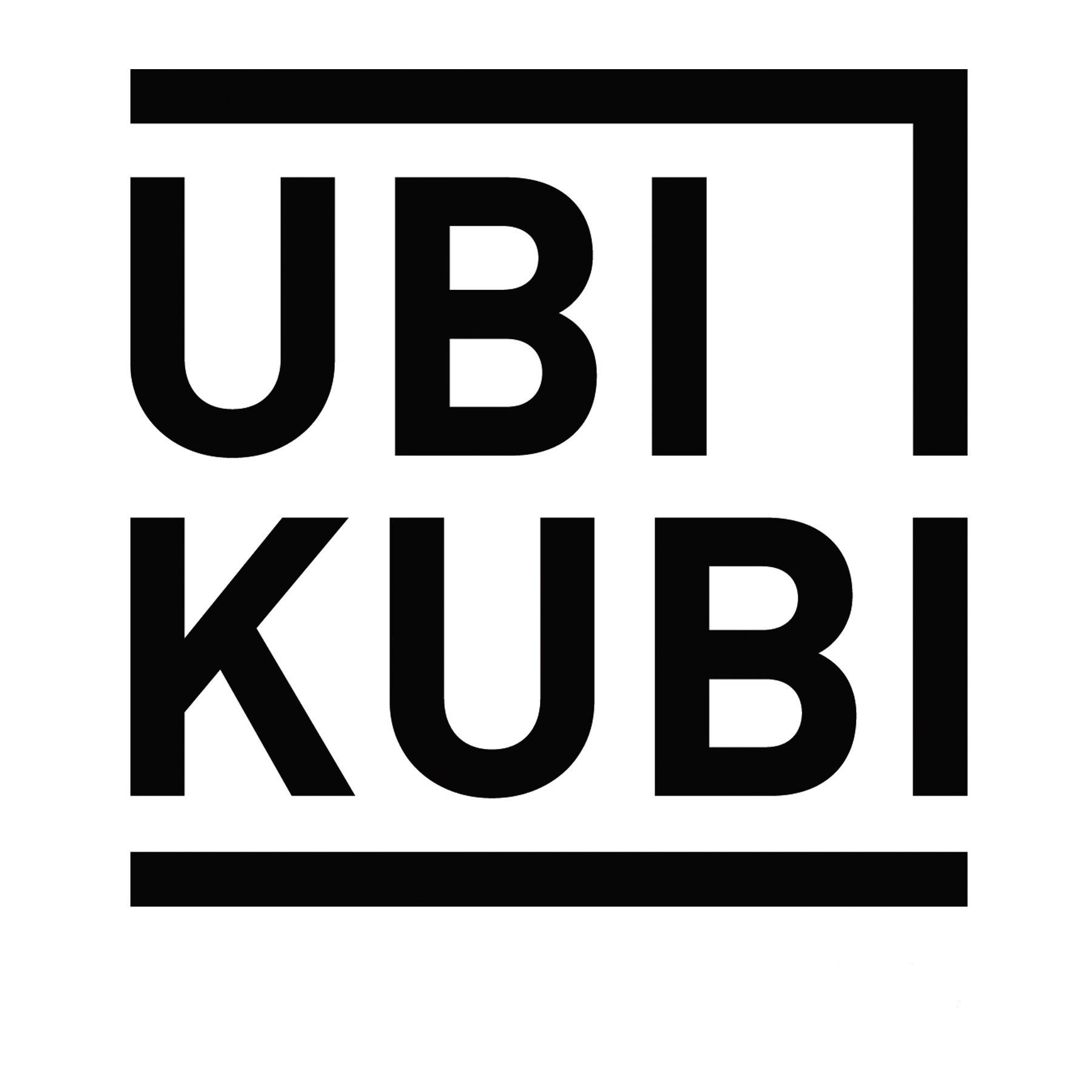 Ubikubi