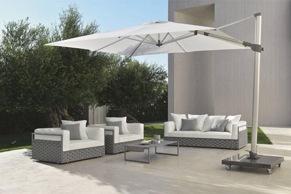 Contemporary Garden Furniture Outdoor, Contemporary Outdoor Furniture